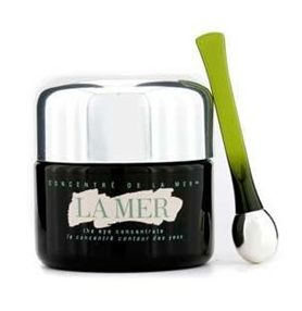 Buy USA La Mer Online Store International Shipping
