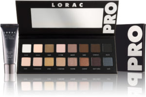 Buy USA Lorac Online Store International Shipping