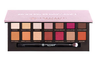 Buy USA Anastasia Beverly Hills Online Store International Shipping
