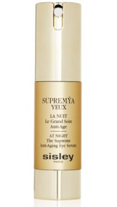 Buy Sisley Paris Online Store International Shipping