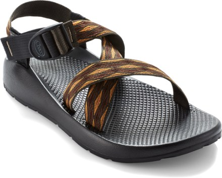 Buy USA Chacos Sandals Online Store International Shipping