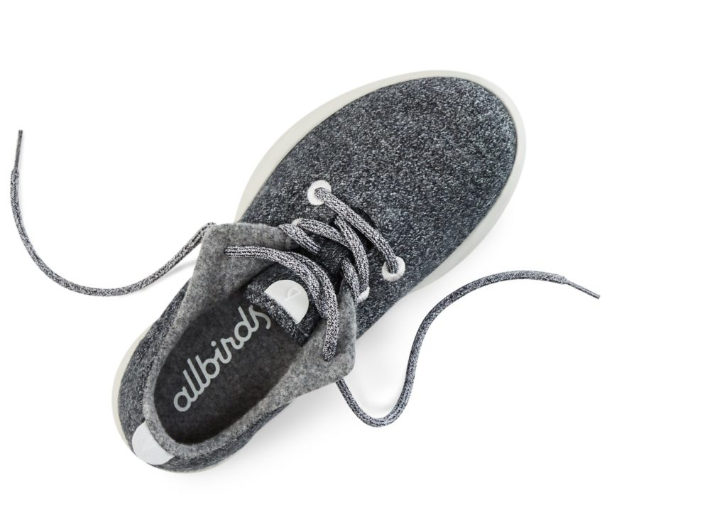Buy USA Allbirds Online Store International Shipping