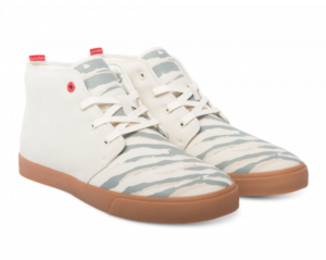 Buy USA Bucketfeet Online Store International Shipping