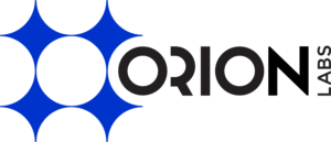 Buy USA Orion Labs Online Store International Shipping