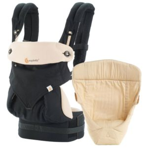 Buy USA Ergobaby Online Store International Shipping