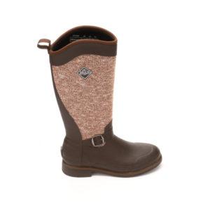 Buy USA Muck Boot Online Store International Shipping