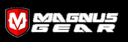 Buy USA Magnus Gear Online Store International Shipping