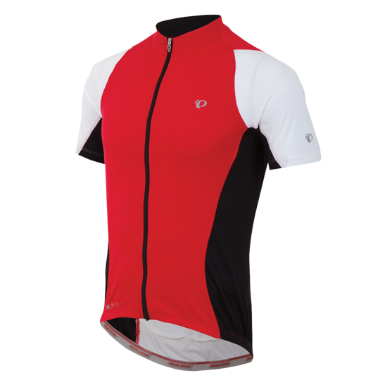 Buy USA Pearl Izumi Online Store International Shipping