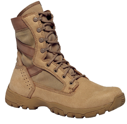 Buy USA Belleville Boot Online Store International Shipping