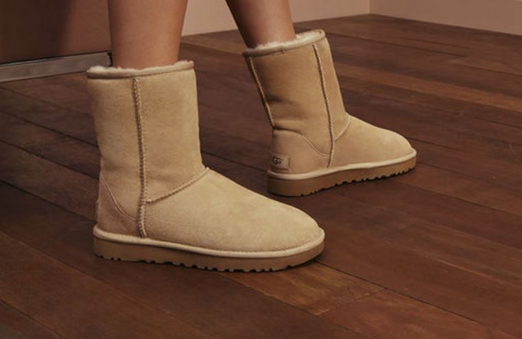 Buy from the USA Uggs Online Store