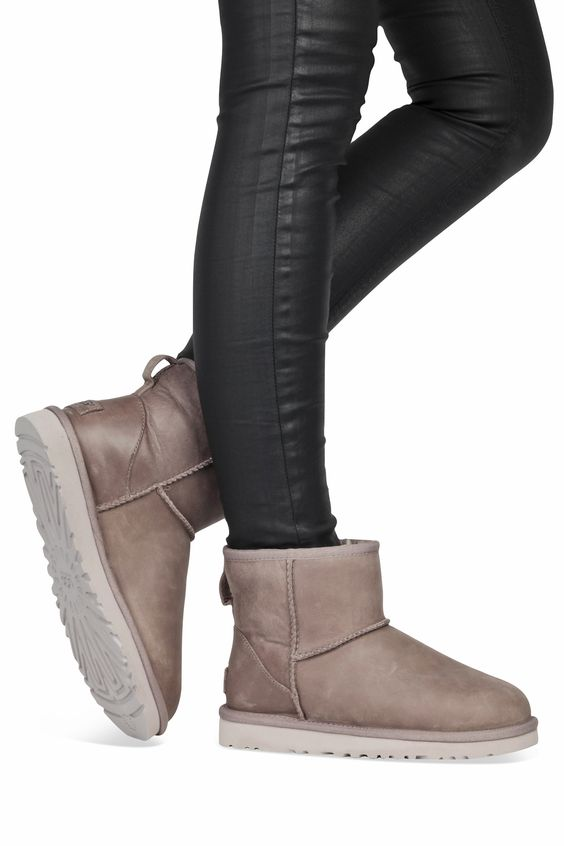 Buy USA Uggs Online Store International Shipping