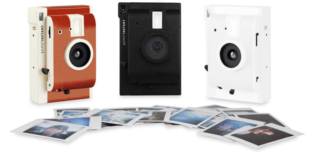 Buy USA Lomography Online Store International Shipping