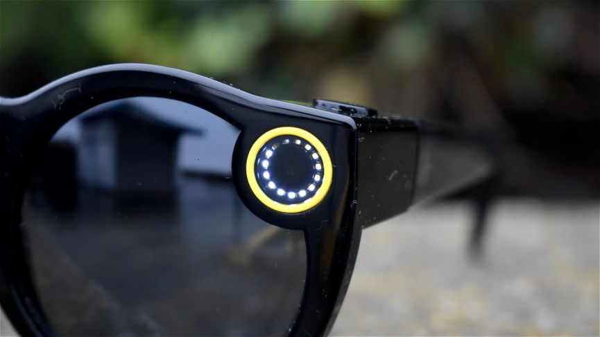 4 Ingenious Ways Snapchat Spectacles Have Changed Digital Marketing