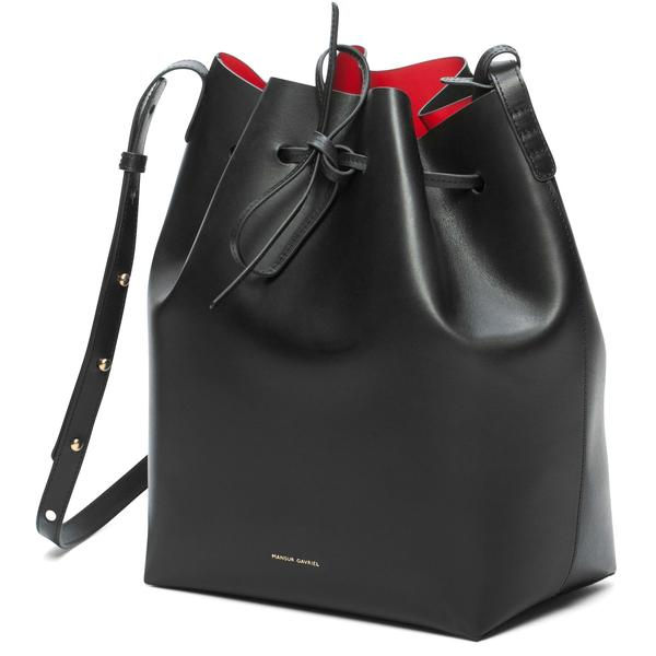 Buy USA Mansur Gavriel Online Store International Shipping