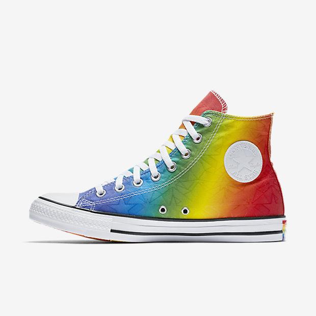 LGBT Pride Gear