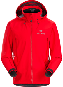 Buy Arcteryx Australia Online International Shipping