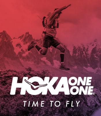 Buy Hoka One One Australia Online International Shipping
