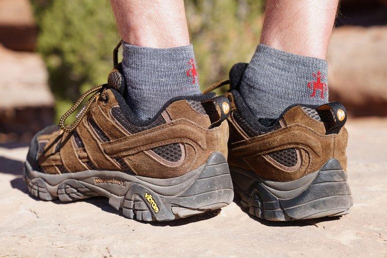 Merrell Shoes Melbourne