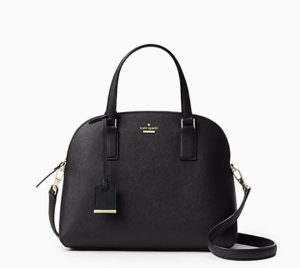 Buy USA Kate Spade Online Store International Shipping