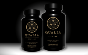 Qualia Neurohacker review