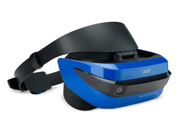 Acer VR Headset