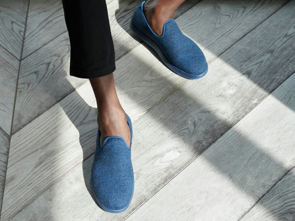 Allbirds Shoes Amazon