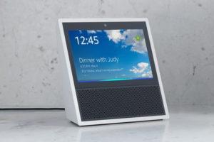 Amazon Echo Show Australia