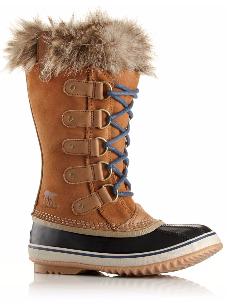 Sorel Boots Australia