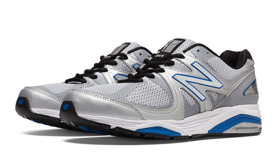 men's new balance 6e running shoes