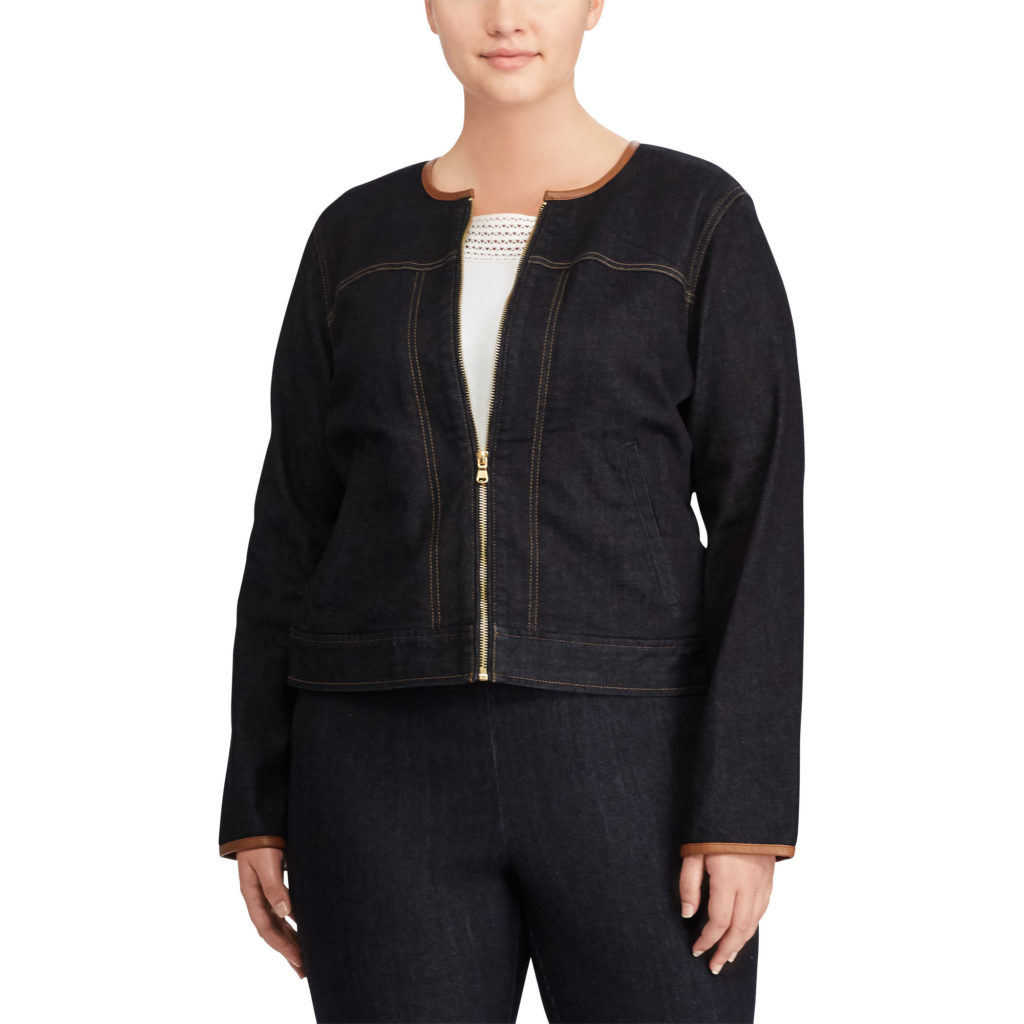 Women's Plus Size Clothing Australia