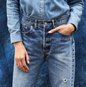 Levis Jeans Online