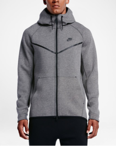 buy usa nike online store international shipping