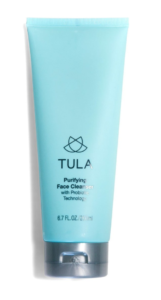 Buy from the USA TULA Skincare Online Store International Shipping