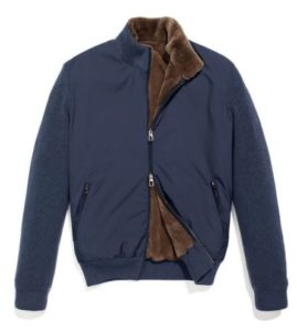 Buy from the USA Loro Piana Online Store International Shipping
