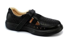 Buy from the USA Mt. Emey Shoes Online Store International Shipping