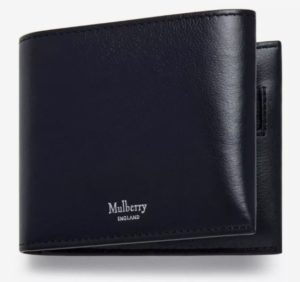Buy from the USA Mulberry Online Store International Shipping