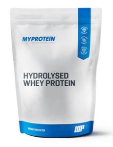 Buy from the USA Myprotein Online Store International Shipping