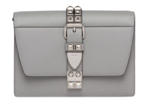 Buy from the USA Prada Online Store International Shipping