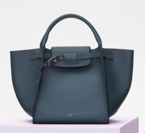 Buy from the USA CÉLINE Online Store International Shipping