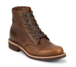 Buy from the USA Chippewa Online Store International Shipping