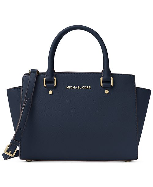 Michael Kors Germany