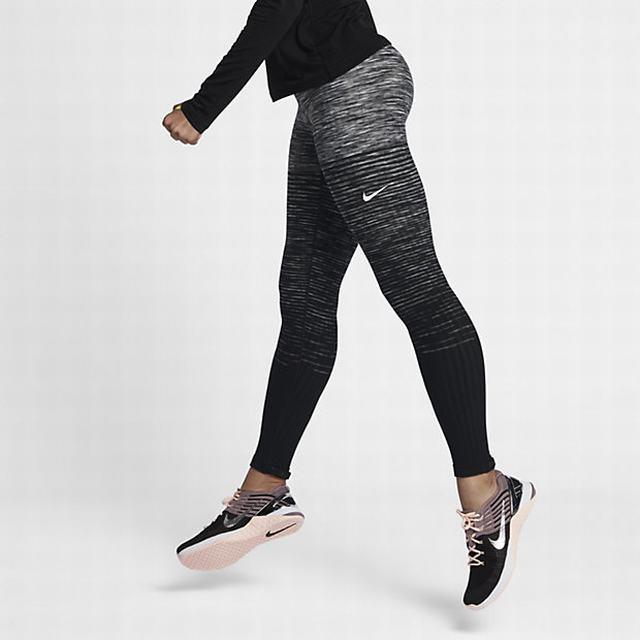 Nike AU