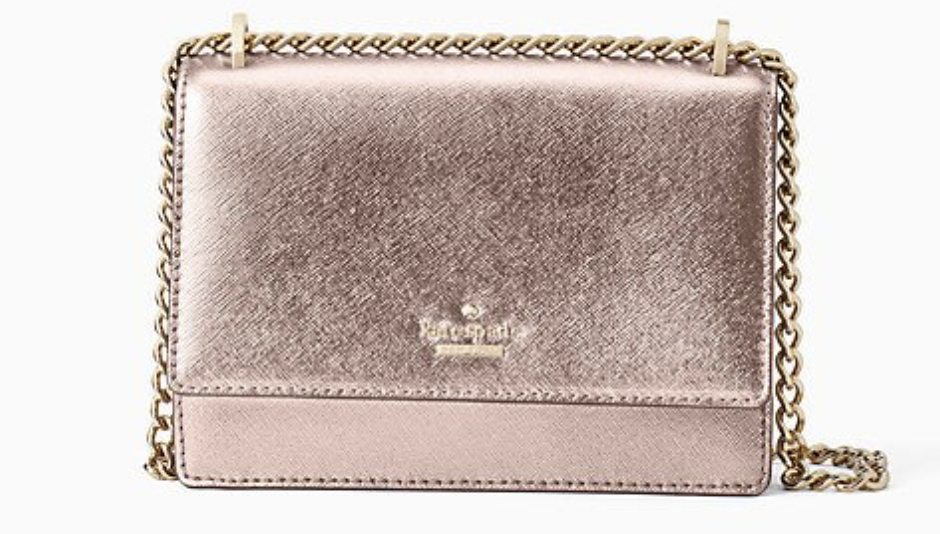 Kate Spade Online Shop Germany