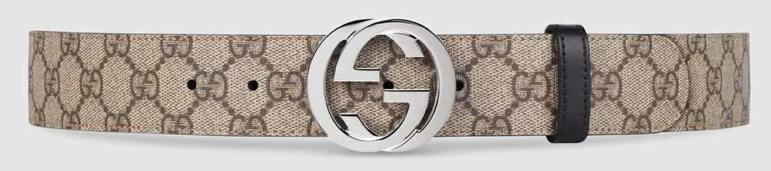 Gucci Germany