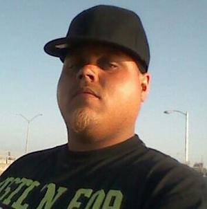 Jason Cornejo