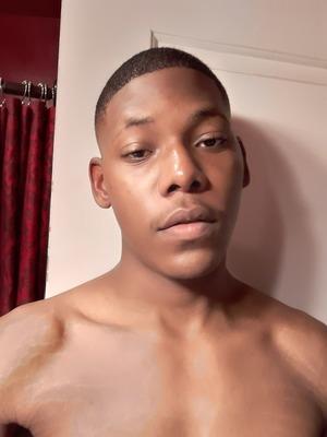 Trevon Futch Jr