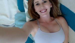 Tiffany Morgan