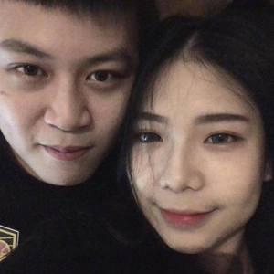 Jack Ng Chong