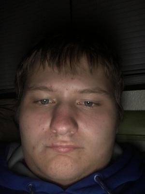 Kyle Elliott