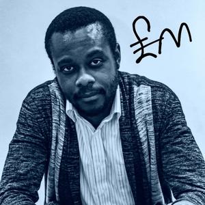 Emmanuel Michael Otung
